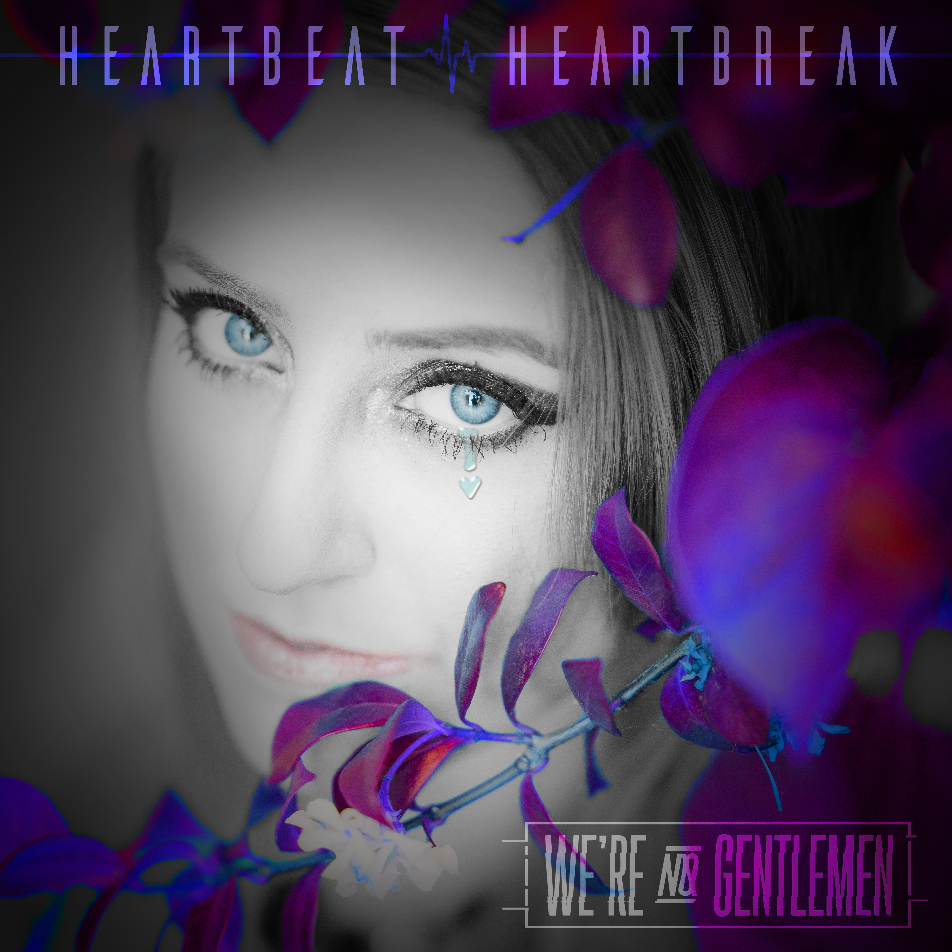 heartbeatCoverNewest2