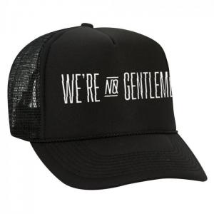 WNG Hat