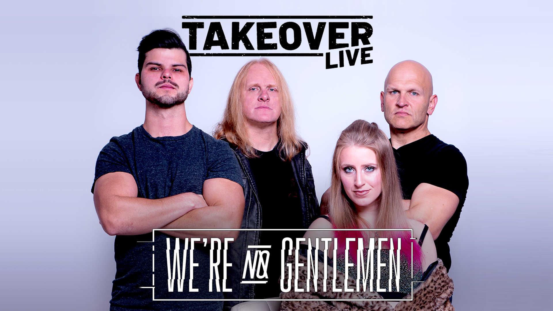 wng takeover live
